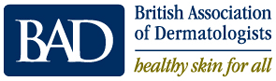 98th Annual Meeting of the British Association of Dermatologists at the EICC Edinburgh, 3rd -5th July 2018